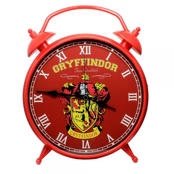 Gryffindor Kırmızı Masa & Duvar S...
