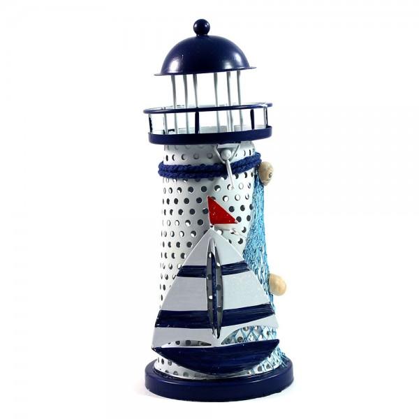 Deniz Feneri Mumluk 4