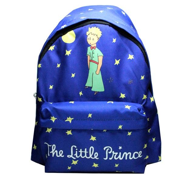 Küçük Prens Çanta 1