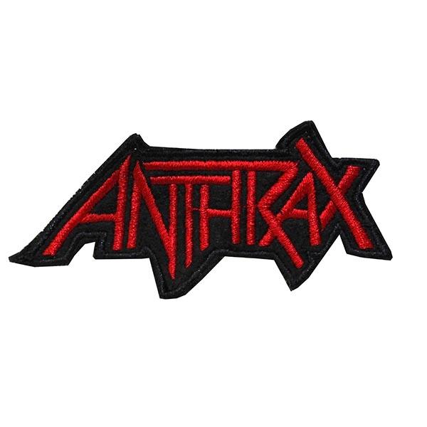 Anthrax Arma