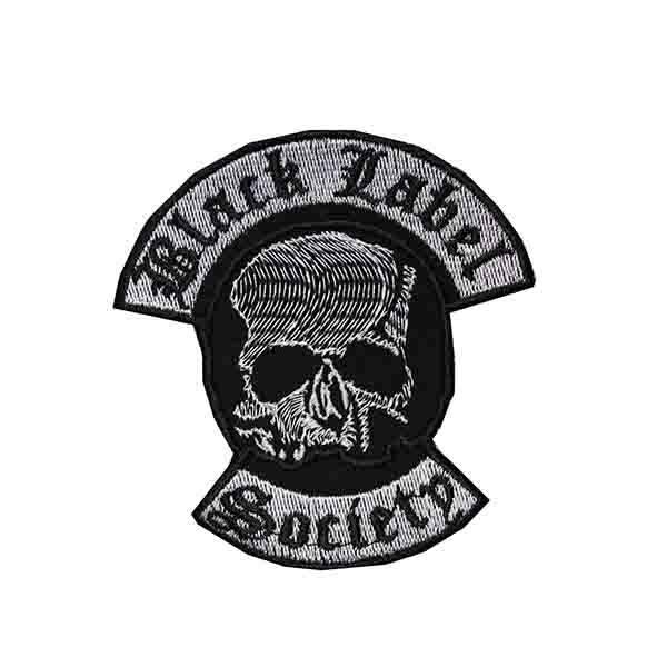 Black Label Society Arma