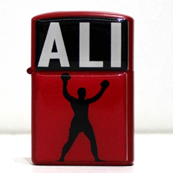 Ali Çakmak