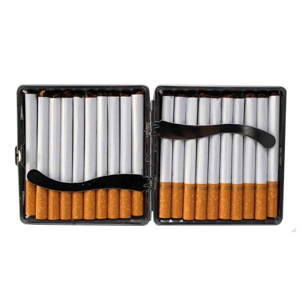 Arctıc Monkeys Sigara Tabakası