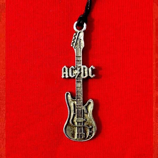 AC/DC Kolye 3
