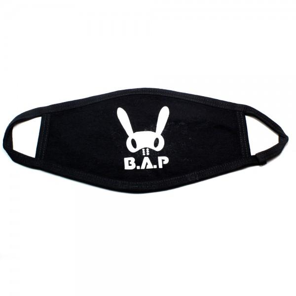 K-Pop B.A.P Maske